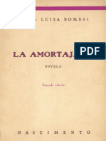 La amortajada.pdf