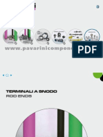 catalogo-web-Italia.pdf