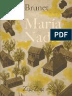 Maria nadie.pdf