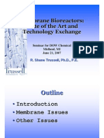 Membrane Bioreactors State of the Art.original
