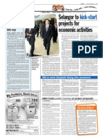thesun 2009-03-17 page08 selangor to kick-start projects for economic activities