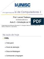Aula2a-Introducao_VHDL