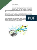 Diseño de Contenidos Digitales.docx