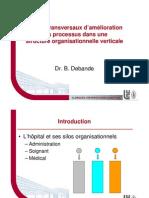 CIPIQ 2008 Process_Debande.pdf