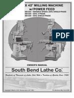 sb1024_m.pdf