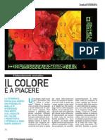 bilanciamento-cromatico (1)