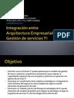 IntegracionTOGAFeITIL