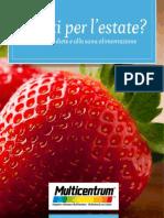 Guida Diete 2012