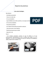 Preparacion de solucion salina fisiologica.docx