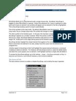 MS_AccuSnap.pdf