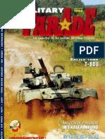 Military Parade 5