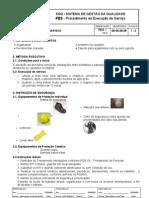 PES.11.1 v1 - Chapisco