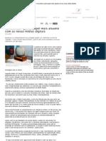Consumidor ganha papel mais atuante com as novas mídias digitais_2012.pdf
