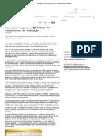 Educação_ é preciso aprimorar os mecanismos de avaliação.pdf