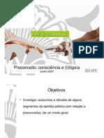 Job 043207 - Revista Brasileiros - Preconceito.pdf