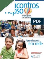 encontros_nepso_Aprendizagens em rede.pdf