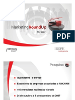 Job 107107 - Amcham - RoundUP.pdf