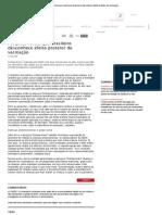 Pesquisa revela que brasileiro desconhece efeito protetor de vacinação.pdf