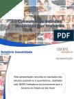 OPP 110567 - Consumo de bebidas alcoólicas por menores.pdf