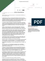 Propaganda emotiva atrai brasileiros_2008.pdf