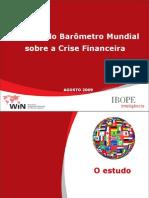 OPP 090804 - WIN crise mundial onda 3_crise financeira.pdf