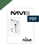 MVI56 MCM Portuguese