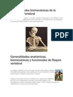 biomecanica de la espalda.pdf
