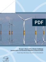 europes_share_heaps_09.pdf.pdf