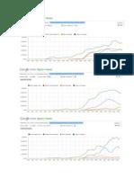 TP1 Datos 2013