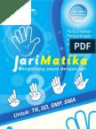 Download Gratis Materi JariMatika