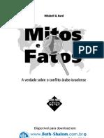 mitos_e_fatos_-_mitchell_g