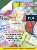 Revista EmbalagemMarca 049 - Setembro 2003