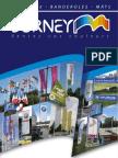 Catalogue 2012 BD