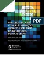 Inovacao_na_gestao_SUS-Rede-Hiperdia.pdf