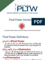 fluid_power_introductionعربى