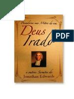 pecadores_nas_mãos_de_um_deus_irado_-_jonathan_edwards_2