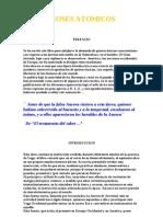 DIOSES ATOMICOS.pdf