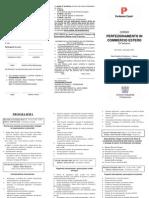 1211 Commercioestero2012.PDF