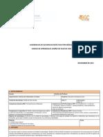 DISENOPLANVIDA.pdf