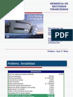 Finanzas_Cap03_Presupuesto de Capital II