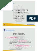 Idealizacion-estructural1