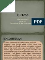 HIFEMA
