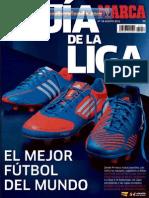 Guía Marca - La Liga 2012-2013[Sfrd]