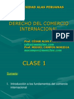 Clase-1-Introduccion-Comercio-Internacional.ppt