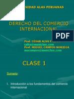 Clase-1-Introduccion-Comercio-Internacional.ppt