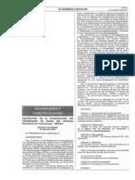 Clasificador de Carreteras D.S. 036-2011-MTC.pdf