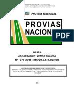 002463_MC-79-2006-MTC_20_UZHUU-BASES