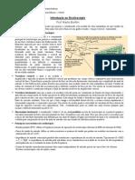 Osciloscópio Minipa MO-1240A.pdf
