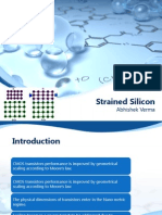 Strained Silicon.pptx