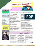 4 The Community Connection April 2013.pdf